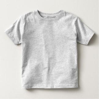 Den lägg till bild småbarnJersey T-tröja DIY T-shirt