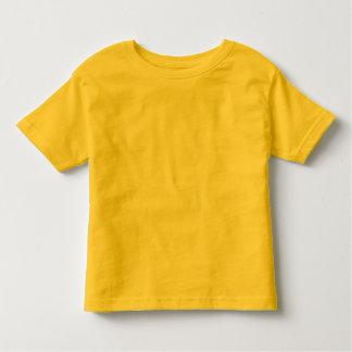 Den lägg till bild småbarnJersey T-tröja DIY T Shirt