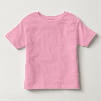 Den lägg till bild småbarnJersey T-tröja DIY T Shirts