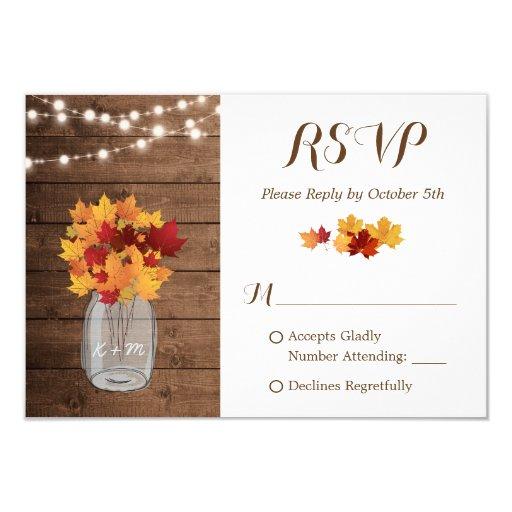 a65e8c1ba3c2 256568503992254559. den lantliga hösten stränger bröllop osa för 8 ...