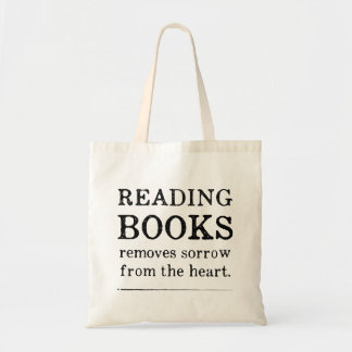 Den läs- boktotot hänger lös