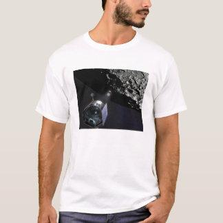 Den Lunar kraterobservationen Tröjor