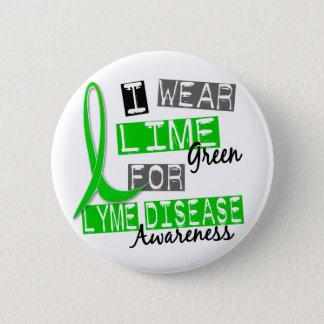 chiari sjukdom