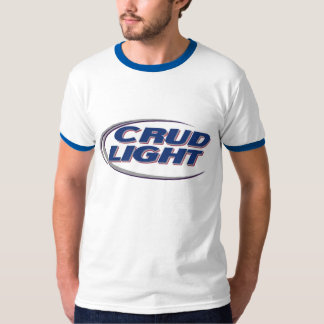 Den manar- och kvinna knoppen tänder shirt.en tröjor