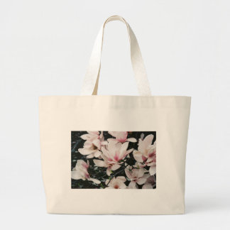 Den Michigan magnoliaen specificerar Jumbo Tygkasse
