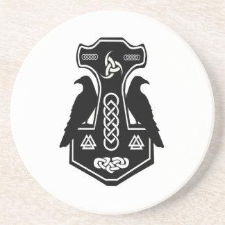 Den Pagan Celtic Norsethor'sen bultar Underlägg