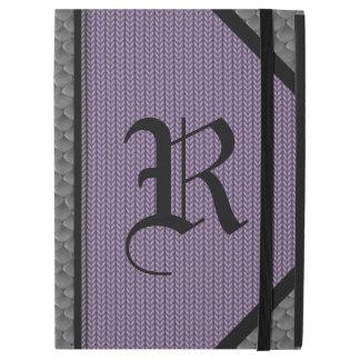 Den Parisian ruen Outskirted den Pro monogramen