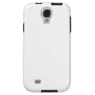 Den personligSamsung galaxen S4 täcker Galaxy S4 Fodral