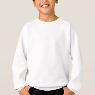 Den redigerbara Deco mallen tillfogar TEXT Tshirts