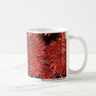 Den Sedona samlingen #1 Kaffemugg