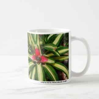 Den Sedona samlingen #2 Kaffemugg