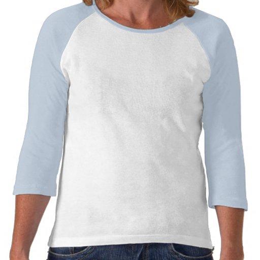 Den Shirt. för 70-tal T T-shirts