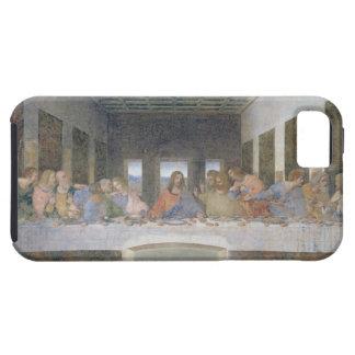 Den sist kvällsmålet, 1495-97 (frescoen) tough iPhone 5 fodral