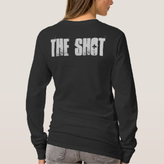 Den sköt Ten Tee Shirt