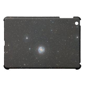 Den sydliga Pinwheelgalaxen 2 iPad Mini Fodral