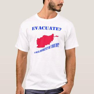 Den Tarkin lösningen Tshirts