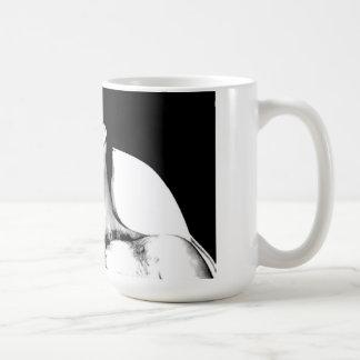 Den Tommy koppen Kaffemugg