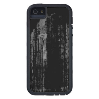 Den tuffa staden iPhone 5 Case-Mate cases