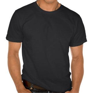 Den verkliga manar gör…, Kall fars daggåva T-shirt