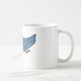 Den You've har postar Kaffemugg