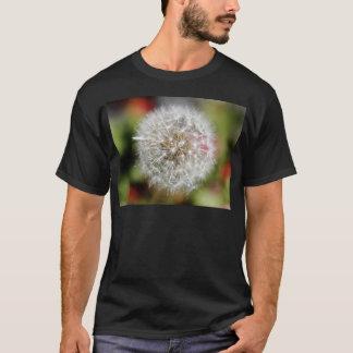 Dendelion Tee Shirt