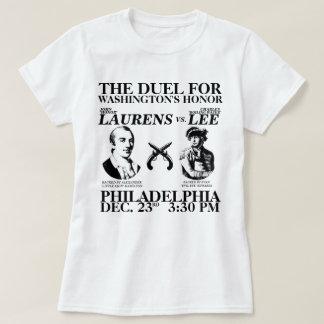 DenLee duellen T Shirts