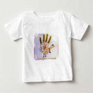 Denna är inte en kalkon tshirts