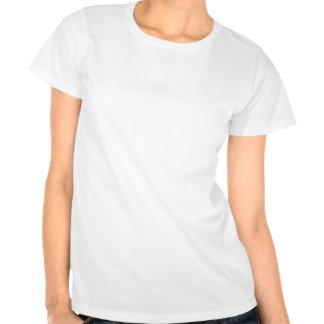 Denna flicka älskar brudgumdamerna T T-shirts