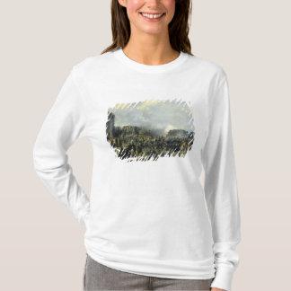 DenRyss striden på Malakhov Kurgan T-shirts