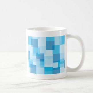 Deppighet Kaffemugg