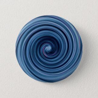 deppighet standard knapp rund 5.7 cm