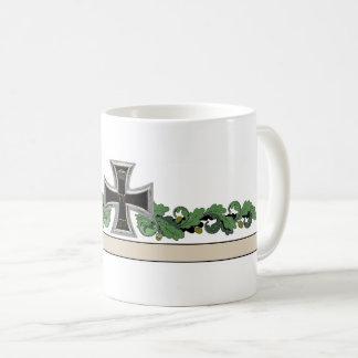 Der Grosse Krieg Kaffemugg