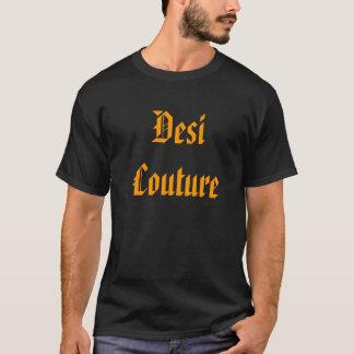 Desi Couture T-shirt
