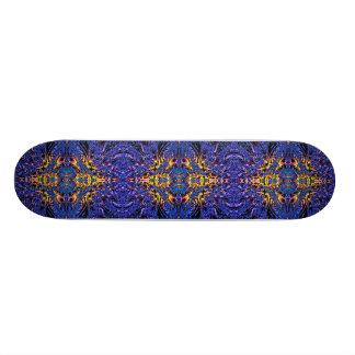 design 454 skateboard bräda 19,5 cm