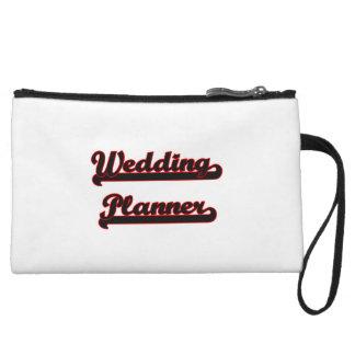 Design för bröllopsfixarenklassikerjobb