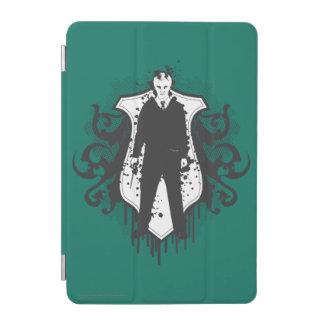Design för DracoMalfoy mörk konster iPad Mini Skydd
