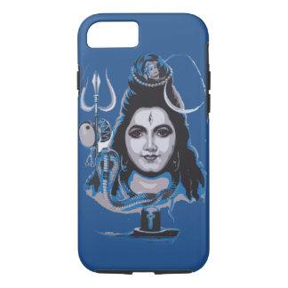 Design för fodral för hinduisk iphone för