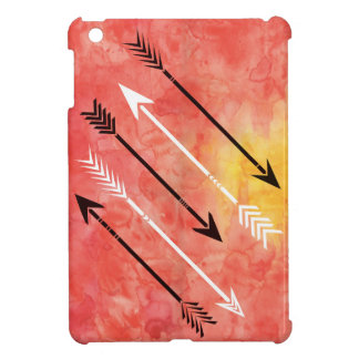 Design för fodral för iPad för iPad Mini Mobil Fodral