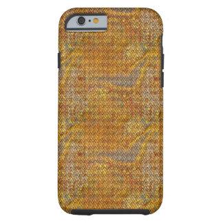 design för hårt yttre färg för äpple iphone6-case tough iPhone 6 case