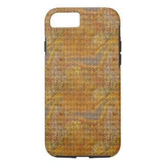 design för hårt yttre färg för äpple iPhone7-case