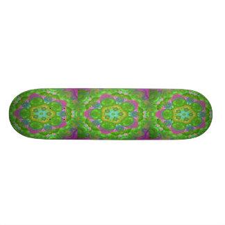 Design för SkateboardXtreme abstrakt Anpassad Skate Board