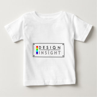 Design-Inblick T-shirt