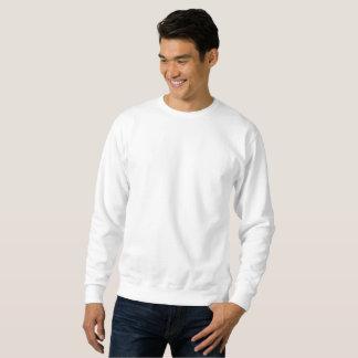 Designa Egen Large Sweatshirt