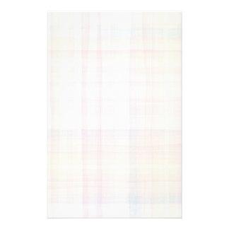 Designad vattenfärgkonstbakgrund, struktur brevpapper