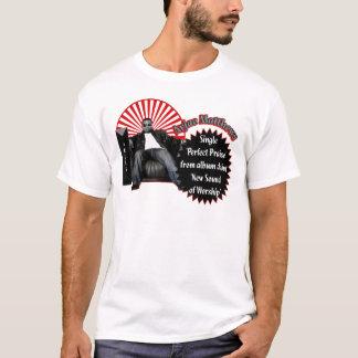 DesignArjae Matthews för stil 2 musik T Shirts