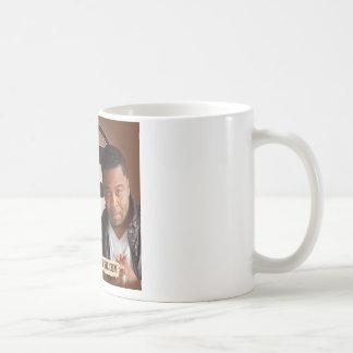 DesignArjae Matthews för stil 4 samling Kaffemugg