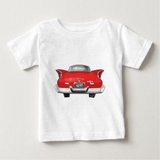 DeSoto 1960 T-shirts