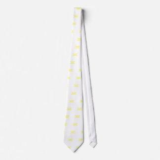 Dess all skoj till någon delar by slips