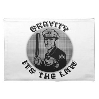 Dess gravitation lagen bordstablett