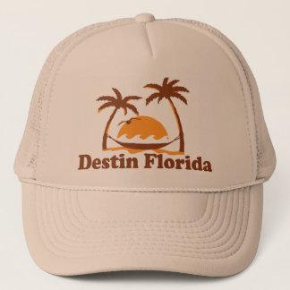 Destin Florida. Keps